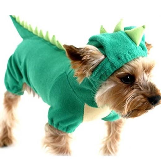 12685bc09cb0b1 Fantasia para cachorro - Pet e-shop - Brinquedos e acessórios para ...